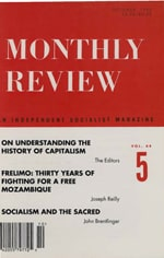Monthly-Review-Volume-44-Number-5-October-1992-PDF.jpg
